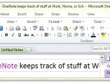 Templates for Onenote 2010 where is to Do List In Microsoft Onenote 2010 2013 and 2016