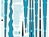 Templates for Paper Beads 17 Best Ideas About Paper Beads Template On Pinterest