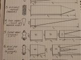 Templates for Paper Beads Basic Paper Beads Instructions How to Make A Paper Bead