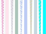 Templates for Paper Beads Paper Bead Templates for Making Paper Beads 5 Pages