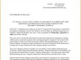Templates for Press Releases Press Release Template