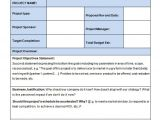 Templates for Proposals In Word 20 Free Project Proposal Template Ms Word Pdf Docx