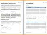 Templates for Proposals In Word Business Proposal Template Word Free Henrycmartin Com