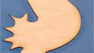 Templates for Wood Cutouts 1000 Ideas About Animal Templates On Pinterest Animal