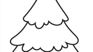 Templates Of Christmas Trees 32 Christmas Tree Templates Free Printable Psd Eps