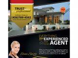 Templating Agent Real Estate Agent Brochure Templates Brickhost 46e44d85bc37