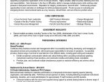 Tennis Coach Resume Sample Cv for Tennis College Cover Letter Samples Cover
