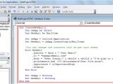 Test Email Template In Outlook 2 Quick Methods to Create New Emails From A Template with