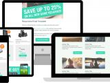 Test Email Template Online Free Free Responsive HTML Email Templates HTML Email Check