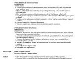 Test Engineer Resume Integration Test Engineer Resume Samples Velvet Jobs