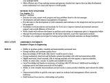 Test Engineer Resume Senior Test Engineer Resume Samples Velvet Jobs