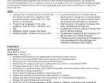 Test Engineer Resume Test Engineer Resume Sample Engineering Resumes Livecareer
