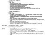 Test Lead Resume Sample India Automation Test Lead Resume Samples Velvet Jobs