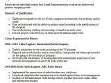 Test Proctor Cover Letter Test Proctor Cover Letter Electrical Apprentice Resume