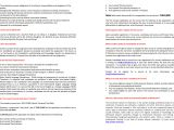 Thai Employment Contract Template Thailand Contract Dispute Blog Contractual Dispute
