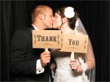 Thank You Card after Wedding Darling Idea for Thank You Post Cards after Your Wedding