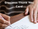 Thank You Card for Your Hospitality 61 Best Thank You Images Dayspring Inspirational Images