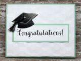 Thank You Card Graduation Money Graduation Cards Ideas In 2020 Graduation Cards Cards