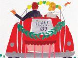 Thank You Card Ideas Wedding 85 Best Thank You Cards Images Thank You Cards Wedding