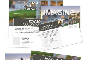 Thank You Card Real Estate Agent Real Estate Marketing Template Realtor Template Marketing