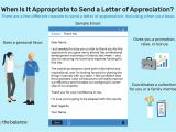 Thank You Card to Your Boss Sample Thank You and Appreciation Letters for A Boss
