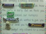 Thank You Card Using Candy Bars 26 Best Candy Gram S for Teachers Images Candy Grams
