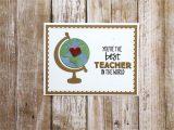 Thank You Card Verses for Teachers 3247 Best Popular Thank You Cards Images In 2020 Thank You