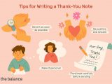 Thank You Email for Gift Card From Boss General Thank You Letter Samples and Writing Tips