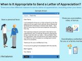 Thank You Email for Gift Card From Boss Sample Thank You and Appreciation Letters for A Boss