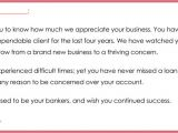 Thank You Email Template to Customer Customer Thank You Email Best Samples Examples