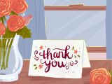 Thank You Farewell Card Message 13 Free Printable Thank You Cards with Lots Of Style