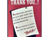 Thank You Flyer Template Free Thank You Flyers Zazzle