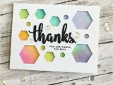 Thank You for Shopping with Us Card Card bygracec A Request From My Nao1 and Only Client My