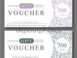 Thank You for Shopping with Us Card Znalezione Obrazy Dla Zapytania Elegant Gift Voucher Gift