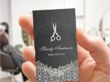 Thank You Gifts Card Factory Klassische Haar Salon Visitenkarten Ideen Mit Beispiel