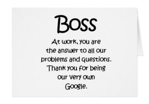 Thank You Holiday Card Messages Enjoy Your Christmas Holiday Boss Holiday Card