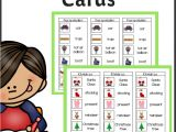 Thank You In Spanish Card Picture Word Cards Spanish English with Images Word