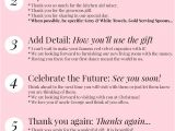 Thank You Quotes to Put In A Card 58 Best Thank You Notes Images Thank You Notes Thank You
