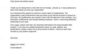 Thank You Reply Email Template 40 Thank You Email after Interview Templates ᐅ Template Lab