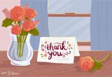 Thank You Small Card Template 13 Free Printable Thank You Cards with Lots Of Style