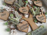 Thank You Teacher Card Ideas 20 Best Gift Ideas for Teachers Art Teacher Gifts Diy