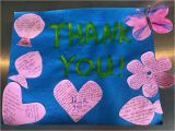 Thank You Very Much Card Celebrations as Australians Quarantined On Christmas island