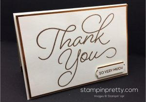 Thank You Very Much Card Sale A Bration Peek so Very Much Thank You Card Cards