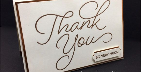 Thank You Very Much for the Gift Card Sale A Bration Peek so Very Much Thank You Card Teacher