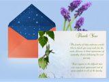 Thank You Wedding Card Message Natural Thank You Card Template Regarding Sympathy Thank You