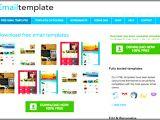 Thanksgiving Email Template for Outlook 10 Editable Outlook Newsletter Sampletemplatess