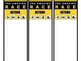 The Amazing Race Clue Template Thanks for Subscribing to the Momof6 Newsletter Here 39 S