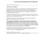 The Best Cover Letter Ever Written Letter Guideline Cover Letter Samples Cover Letter Samples
