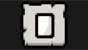 The Binding Of isaac Blank Card Steam Community Guide How to Cheese Greed Mode