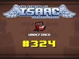 The Binding Of isaac Blank Card Undefined Binding Of isaac Rebirth Wiki
